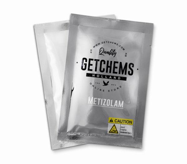 buy metizolam online