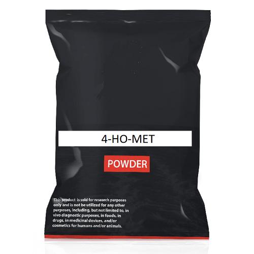 4-HO-MET